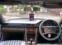 Jual Mercedes-Benz 300E 1992 termurah