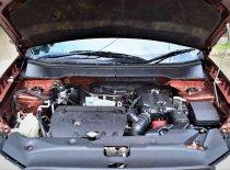 Butuh dana ingin jual Mitsubishi Outlander Sport PX 2015