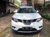 Jual Nissan X-Trail 2015