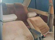 Jual Mitsubishi Lancer 1984 termurah