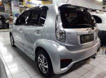 Daihatsu Sirion D 2017 dijual