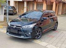 Toyota Yaris TRD Sportivo 2017 Crossover dijual