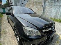 Jual Mercedes-Benz AMG 2009 termurah