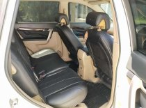 Jual Chevrolet Captiva 2009 kualitas bagus
