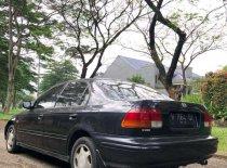 Butuh dana ingin jual Honda Civic 2.0 1996
