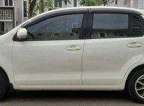 Butuh dana ingin jual Daihatsu Sirion 2013