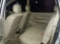 Butuh dana ingin jual Daihatsu Xenia Xi DELUXE 2010