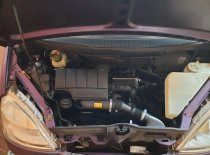 Jual Audi TT 2000 termurah