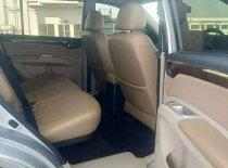 Jual Mitsubishi Pajero Sport Exceed 4x2 AT 2013