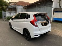 Jual Honda Jazz RS CVT kualitas bagus