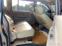 Suzuki APV 2012 Minivan dijual