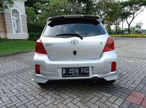 Jual Toyota Yaris S Limited 2013