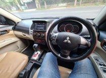 Butuh dana ingin jual Mitsubishi Pajero Sport Exceed 4x2 AT 2009