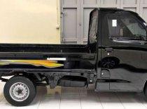 Jual Daihatsu Gran Max Pick Up 2015, harga murah