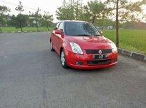 Butuh dana ingin jual Suzuki Swift GL 2007
