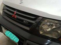 Jual Mitsubishi Pajero 2000 kualitas bagus