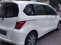 Honda Freed SD 2012 MPV dijual
