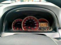 Jual Toyota Avanza Veloz 2015