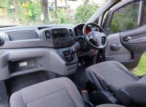 Jual Nissan Evalia kualitas bagus
