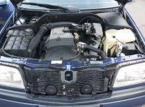 Mercedes-Benz 300 1994 dijual