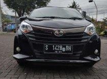 Toyota Calya G 2020 MPV dijual