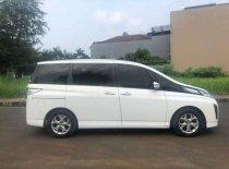 Jual Mazda Biante 2013 termurah