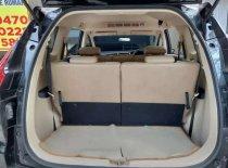 Butuh dana ingin jual Mitsubishi Xpander EXCEED 2019