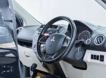 Jual Mitsubishi Mirage EXCEED 2013