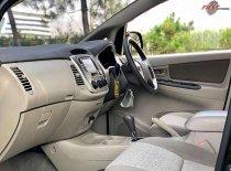 Jual Toyota Kijang Innova G kualitas bagus