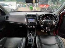 Jual Mitsubishi Outlander Sport 2012, harga murah