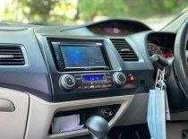 Jual Honda Civic 2.0 2008