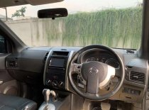 Butuh dana ingin jual Nissan X-Trail 2.5 2013