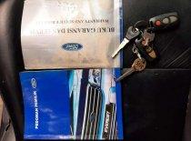 Jual Ford Everest 2006 termurah