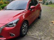 Jual Mazda 2 2017 termurah