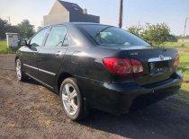 Toyota Corolla Altis 2003 Sedan dijual