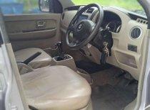 Suzuki  2008 dijual