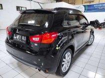 Jual Mitsubishi Outlander Sport 2015, harga murah