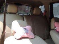 Jual Nissan Livina 2008 termurah