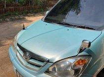 Daihatsu Xenia Xi FAMILY 2007 MPV dijual
