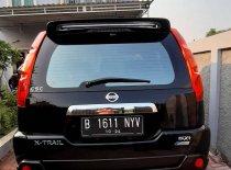Jual Nissan X-Trail 2008 kualitas bagus