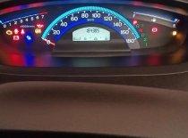 Butuh dana ingin jual Honda Freed S 2011