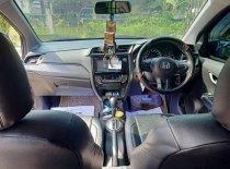 Honda Mobilio RS 2017 MPV dijual