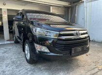Toyota Kijang Innova 2.0 G 2018 MPV dijual