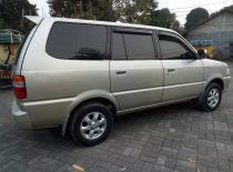 Jual Toyota Kijang 2003, harga murah