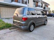 Suzuki  2012 dijual