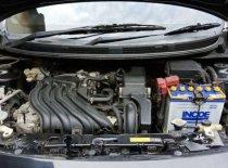 Jual Nissan Almera 2014 kualitas bagus