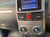 Butuh dana ingin jual Toyota Rush TRD Sportivo AT 2015