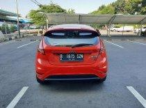 Butuh dana ingin jual Ford Fiesta S 2019