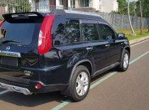 Jual Nissan X-Trail 2014 kualitas bagus