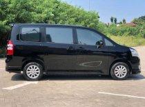 Toyota NAV1 V 2012 dijual